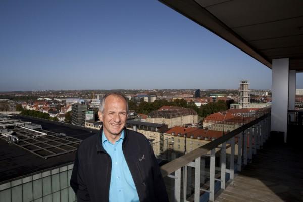Klik på billedet for at finde pressefotos af Torben Brandi